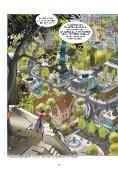 Dessine -moi un eco -quartier , - Losinger - Page 6