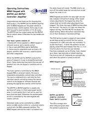 Keypad Interface pdf
