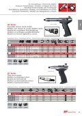 41 Series - AE Industrial - Page 4