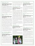 DOUBLE SIDED - Penland School of Crafts - Page 2
