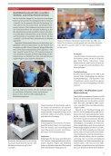 Sonderdruck - Spiegel - Seite 3