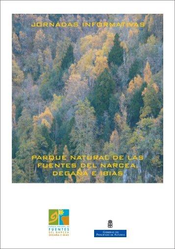 documentación - Asociación Centro de Desarrollo Alto Narcea ...
