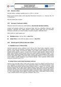 Zadávací dokumentace - Haas Fertigbau - Page 7