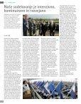 Po osrednji vaji SV - Ministrstvo za obrambo - Page 2