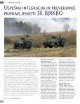 Po osrednji vaji SV - Ministrstvo za obrambo - Page 4
