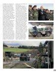 Po osrednji vaji SV - Ministrstvo za obrambo - Page 5