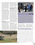 Po osrednji vaji SV - Ministrstvo za obrambo - Page 7