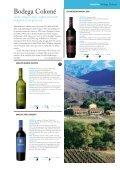 res restaurangsortiment 2013:1 - Spendrups - Page 5