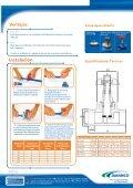 llave de paso termofusion ol [Converted].ai - Page 2