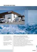 TROCKNUNGS-SERVICE UND LECKORTUNG - Belfor - Seite 3