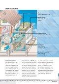 TROCKNUNGS-SERVICE UND LECKORTUNG - Belfor - Seite 5