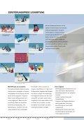 TROCKNUNGS-SERVICE UND LECKORTUNG - Belfor - Seite 6