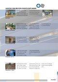 TROCKNUNGS-SERVICE UND LECKORTUNG - Belfor - Seite 7