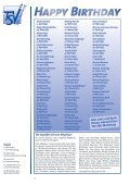 TSV-Nachrichten 1/2012 - Seite 4