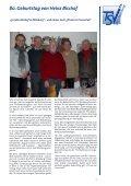 TSV-Nachrichten 1/2012 - Seite 5