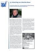 TSV-Nachrichten 1/2012 - Seite 6