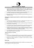 Saint-Petersburg 2007 - Comité Argentino de Presas - Page 4