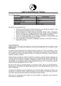 Saint-Petersburg 2007 - Comité Argentino de Presas - Page 5