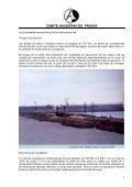 Saint-Petersburg 2007 - Comité Argentino de Presas - Page 7