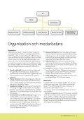 SABOs årsredovisning 2011.pdf - Page 5