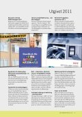 SABOs årsredovisning 2011.pdf - Page 7