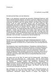 p41omIoeCtZ]t - Integrierte Gesellschaft