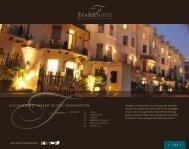 of 6 - Fraser Suites Kensington - Frasers Hospitality