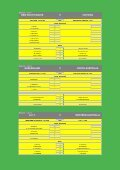 SSA-Football-Results-16U-2014-Day-5 - Page 3