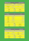 SSA-Football-Results-16U-2014-Day-5 - Page 5