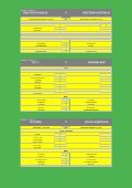 SSA-Football-Results-16U-2014-Day-5 - Page 7