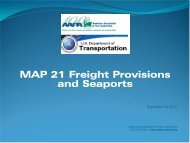 National Freight Network - staging.files.cms.plus.com