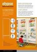 View Brochure - Display Design - Page 3
