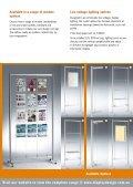 View Brochure - Display Design - Page 4