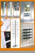 View Brochure - Display Design - Page 5