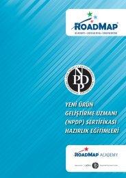 yeni ürün geliştirme uzmanı - Your Road Partner For Successful ...