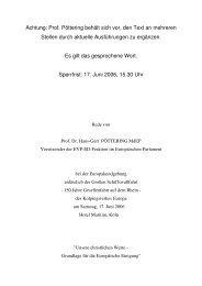 Rede P-366ttering 17 6 06 _2 - Kolping Europa