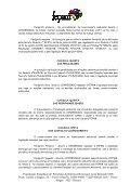 Convênio Delegação de Competência - Fepam - Page 2