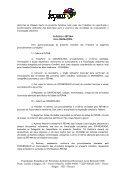 Convênio Delegação de Competência - Fepam - Page 3
