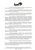 Convênio Delegação de Competência - Fepam - Page 4