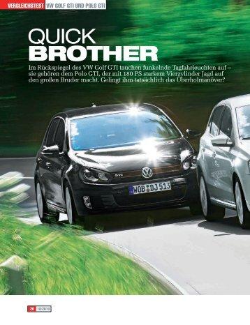 Jetzt herunterladen (PDF; 629,4 KB) - Volkswagen AG