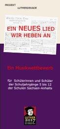 Untitled - Landesbildungsserver Sachsen-Anhalt