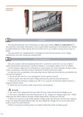 NON-CONTACT AC VOLTAGE DETECTOR - Ega Master - Page 6