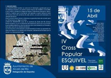 0102_Díptico Cross de Esquivel - Diputación de Sevilla