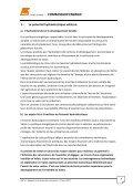 retour des concessions hydrauliques - PDC du Valais romand - Page 3