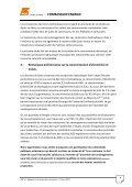 retour des concessions hydrauliques - PDC du Valais romand - Page 4