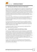 retour des concessions hydrauliques - PDC du Valais romand - Page 6