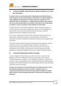 retour des concessions hydrauliques - PDC du Valais romand - Page 7