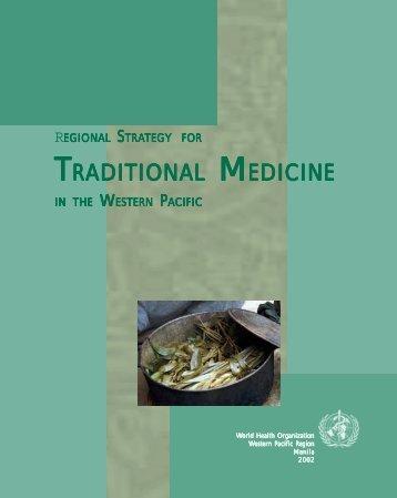 Download pdf, 315kb - WHO Western Pacific Region - World Health ...