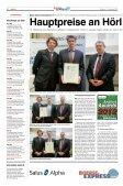 Sonderausgabe Analyst Award 2012 als PDF zum Download - Seite 2