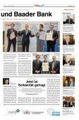 Sonderausgabe Analyst Award 2012 als PDF zum Download - Seite 3